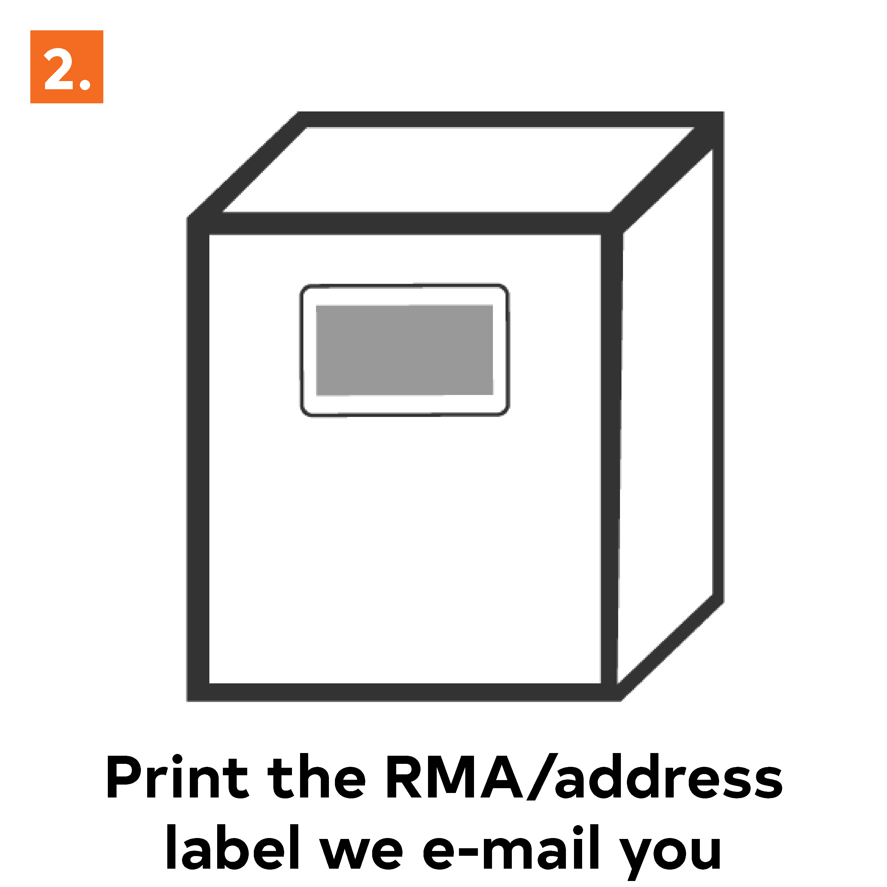 print-the-address-label-we-email-you